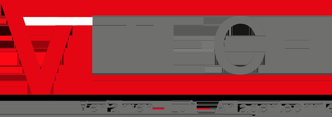 VL tech GmbH